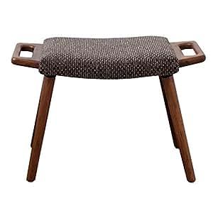 Amazon.com: ZHAOYONGLI taburetes estilo europeo simple de ...