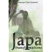 Japa Transformations
