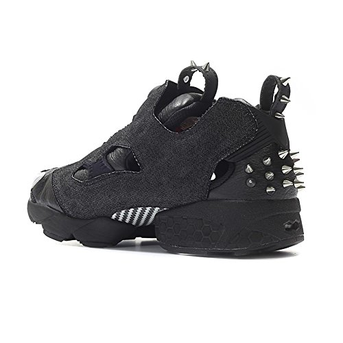 Reebok Schuhe – Instapump Fury Og Hw schwarz/silber