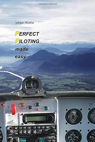 Pdf Outdoors Perfect Piloting made easy: The Hands-On Textbook for Pilots
