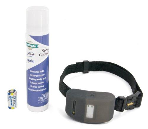 SBC-10 Spray Bellkontrolle- Geruchlos