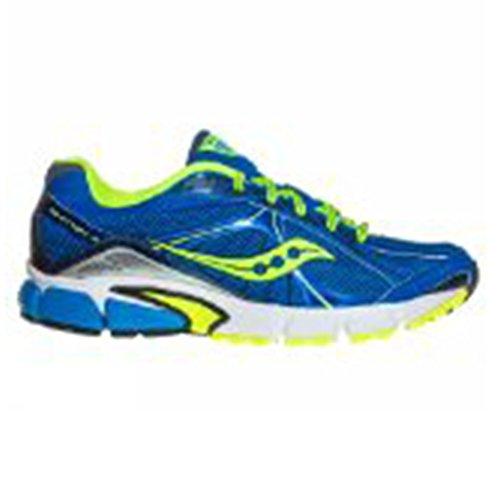 Saucony , Chaussures de course pour homme
