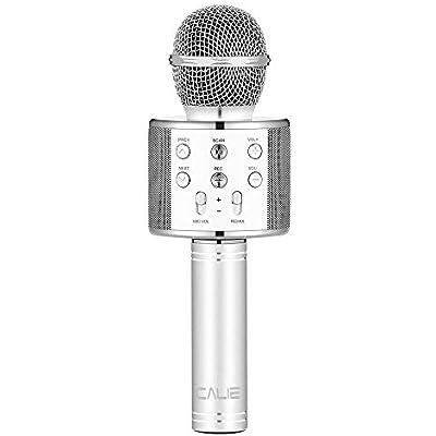 calie-wireless-karaoke-microphone