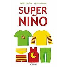 Super Nino [nouvelle édition]