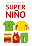 "Afficher ""Super Nino"""