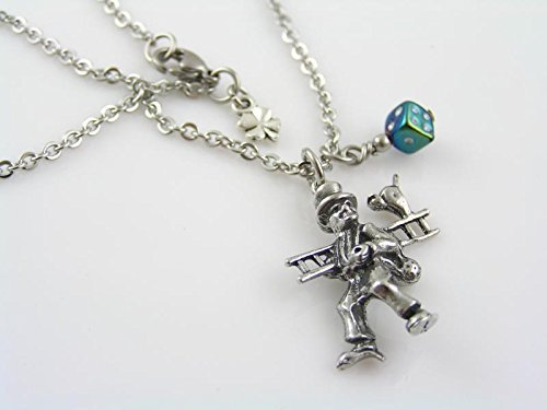 chimney-sweep-necklace-good-luck-for-the-new-year