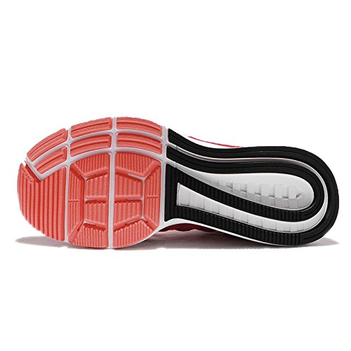 Wmns Mng Nbl brght Rd Course Air 11 ngh Zoom Nike De white Vomero Chaussures wnqTxpxt76