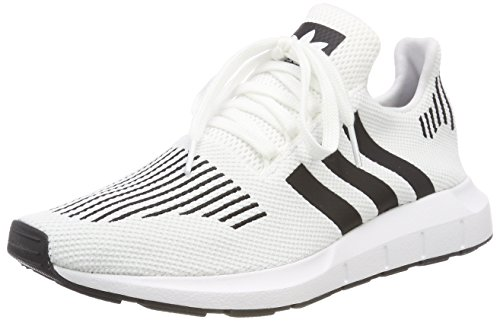 adidas adidas Swift Sneaker Run Run Swift Unisex qP1wTP