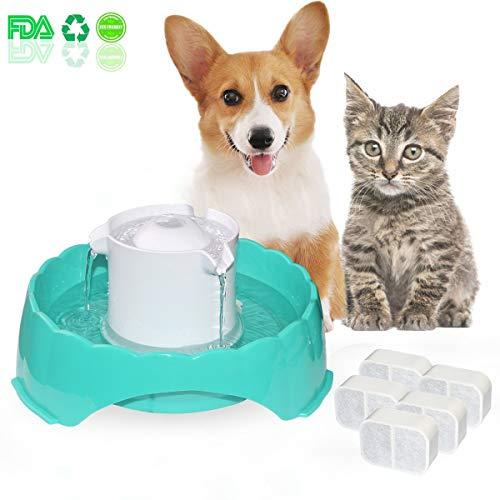 automatic cat feeder super feeder - 6