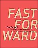 Fast Forward, , 0300122918