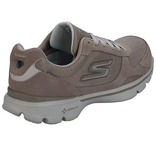Skechers 14073/TPE