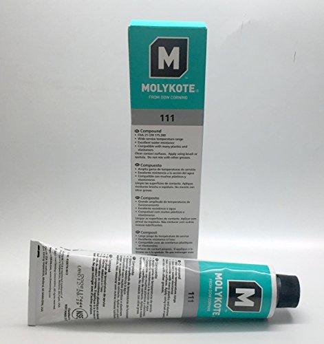 dow-corning-molykote-111-compound-53oz-150grams
