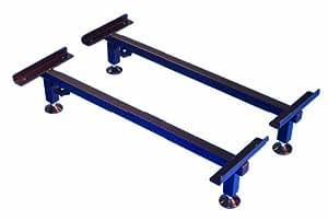 NRS Morris & Alexander - Alzas para sofás (altura: 7,5 cm, 1 unidad)