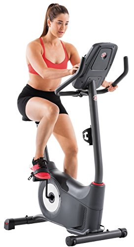 upright fan bike - 4