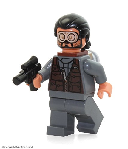 lego-star-wars-rogue-one-bodhi-rook-rebel-alliance-pilot-minifigure-2016