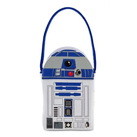 star wars easter basket - 8