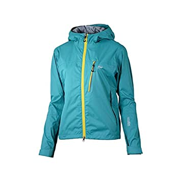 Jugend Funktionsjacke High Colorado Lugano