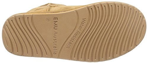 clearance cheap genuine EMU Stinger Micro Boot - Women's Chestnut wyUUl97i