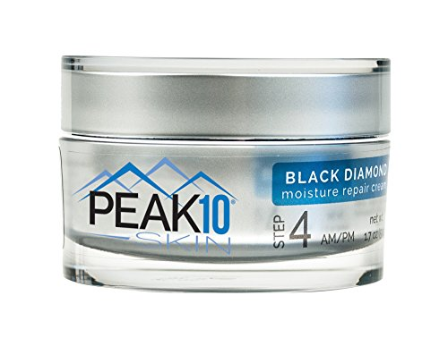 Black Diamond Skin Care - 8