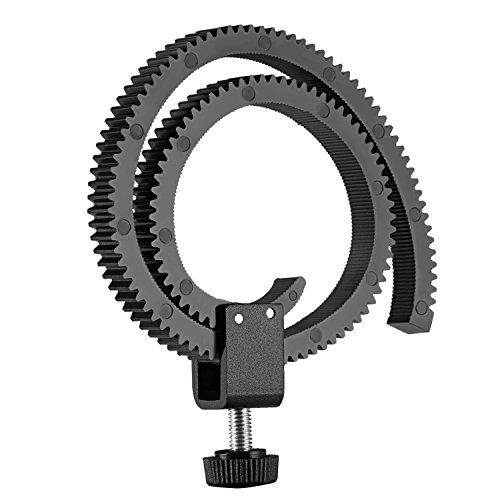 Neewer Adjustable Follow Lenses diameter