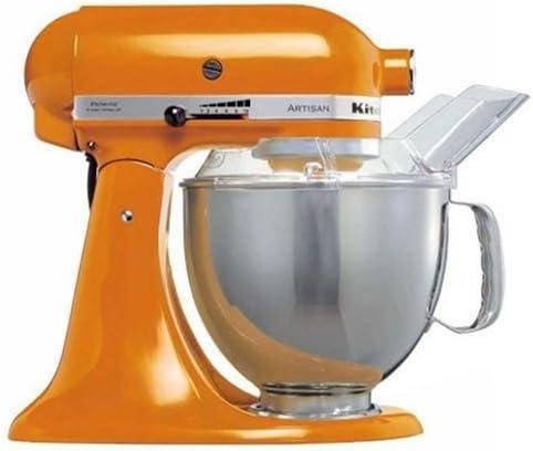 KitchenAid Dosen/öffner Small tangerine
