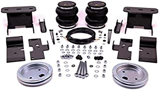 product image for Air Lift 57268 LoadLifter 5000 Air Spring Kit