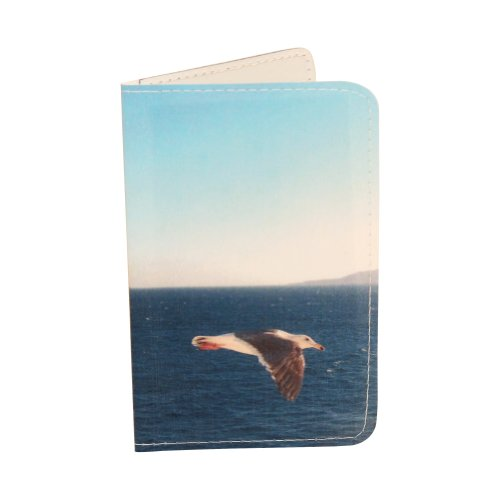 sea-gull-business-credit-id-card-holder-wallet