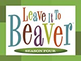 Leave it to Beaver Season Four (AIV)