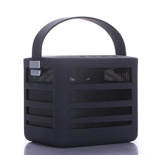 Proxelle Portable Wireless Bluetooth External