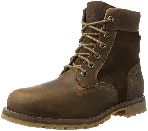 Boot Brown Gaucho Larchmont Timberland Men's Yxzq0YUw