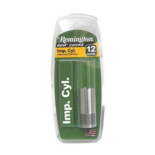 Remington 19155 Rem Choke 12 GA (Best Choke For Duck Hunting Remington 870)