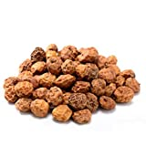 West African Tiger Nuts Whole12 OZ Perfect for