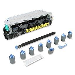 Image1 Refurbished Maintenance Kit - 200000 Page