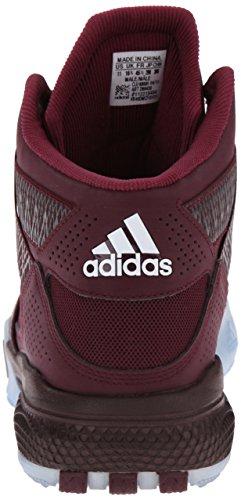fcaeccdf8 adidas Performance Men s D Rose 773 IV Basketball Shoe