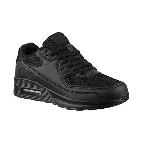 Turnschuhe Da Sport Bambini Donna Corsa Chunkyrayan Alla Durban Moda Black Unisex Scarpe New Sneaker Uomo qf4pRv