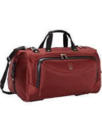 Travelpro Platinum Magna Deluxe Tote, Siena, One Size
