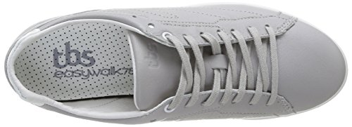 Sportive Tbs ciment Scarpe Outdoor Donna Gris 55rq6B4w