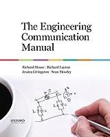 The Engineering Communication Manual