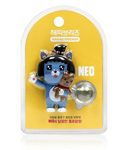 kakao-friends-car-air-fresheners-season-2-figure-type-neo