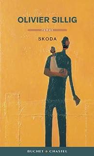 Skoda : roman