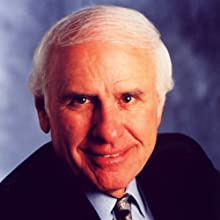 Three Keys to Greatness for Teenagers (and Adults!) Speech by Jim Rohn Narrated by Jim Rohn