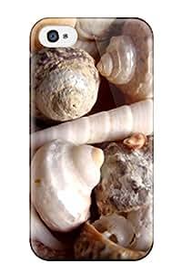 Dixie Delling Meier's Shop Best Iphone 4/4s Case Cover - Slim Fit Tpu Protector Shock Absorbent Case (shells) 8003541K42771237
