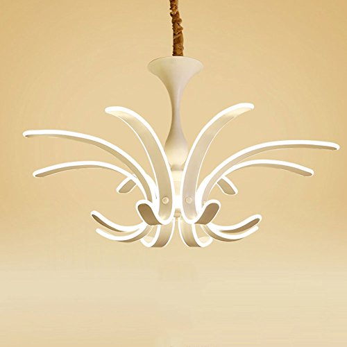 Lámpara Pendiente Lámparas de techo Lámparas colgantes ...