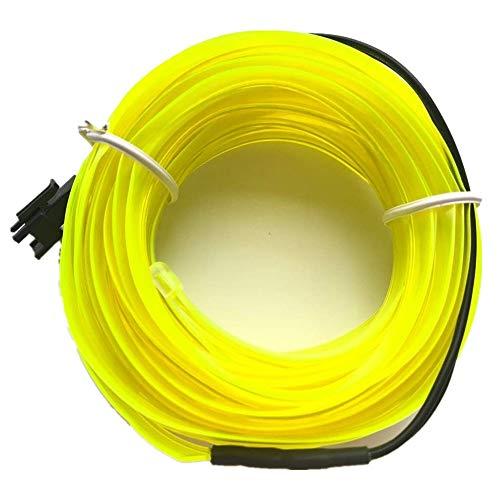 Green Lemon Led Light in US - 8
