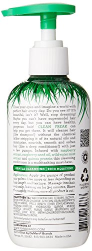 Buy cleansing conditioner