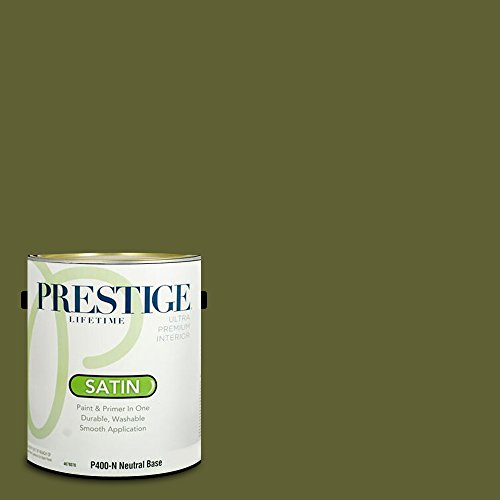 prestige-paints-interior-paint-and-primer-in-one-1-gallon-satin-comparable-match-of-sherwin-williams
