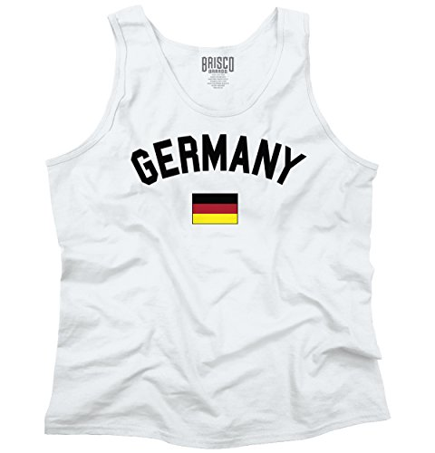 German National Flag - 3