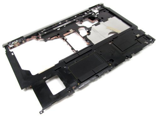 001 Chassis Top Cover - 1