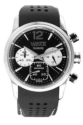 Watx Reloj Rwa0480