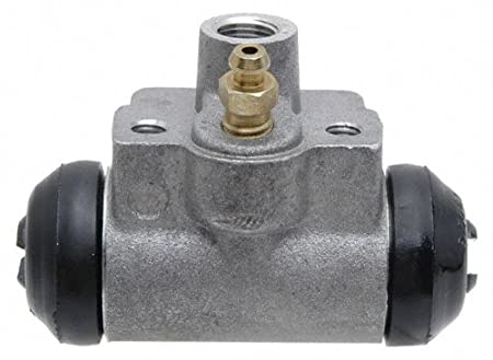 ACDelco 18E367 Professional Rear Drum Brake Wheel Cylinder Assembly
